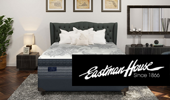 Chittenden and Eastman Luxury Mattresses