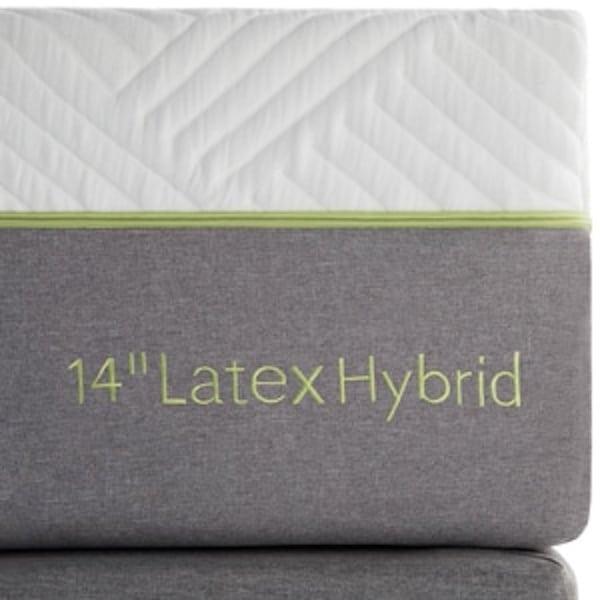 "Wellsville 14"" Latex Hybrid"