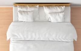 American Bedding Adams