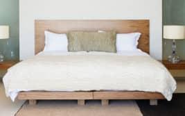 American Bedding Jefferson