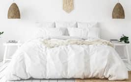 American Bedding Montgomery