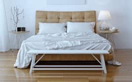 American Bedding Oxford